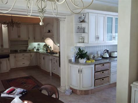 kitchen cabinets south africa kitchen cabinets nico39 s kitchens kitchen cabinets