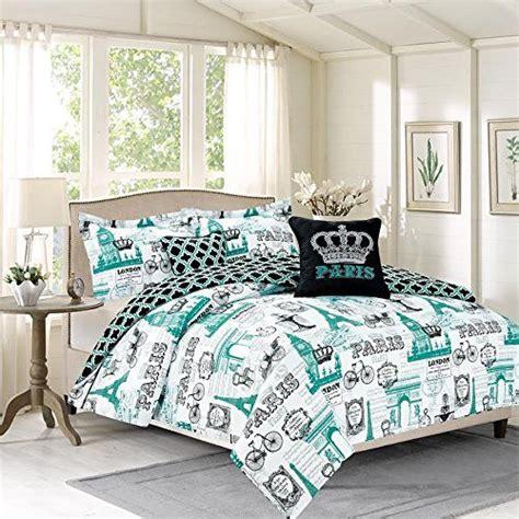 paris bedding full paris bedding find premium paris eiffel tower bedding