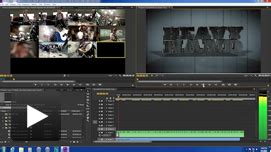 adobe premiere cs6 nvidia graphics cards for adobe premiere pro cs6 nvidia