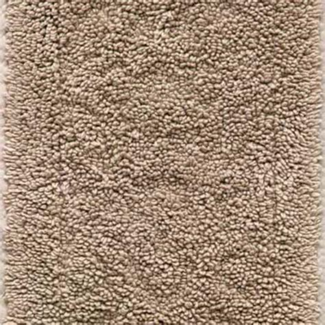 Area Rugs Washable 26x54 Runner Non Slip Soft Cotton Washable Area Rug Textured Scroll 4 Colors Ebay