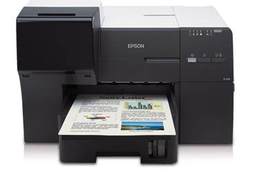 resetter printer epson gratis driver and resetter printer download free driver printer