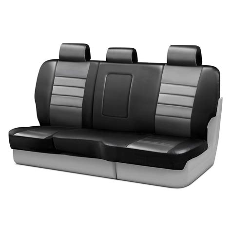 seat covers for ram 1500 fia 174 ram 1500 2015 leatherlite series seat covers