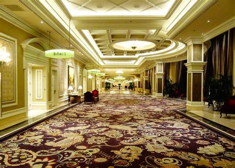 Hotel Du Foyer by Foyer Hotel 183 Free Photo On Pixabay