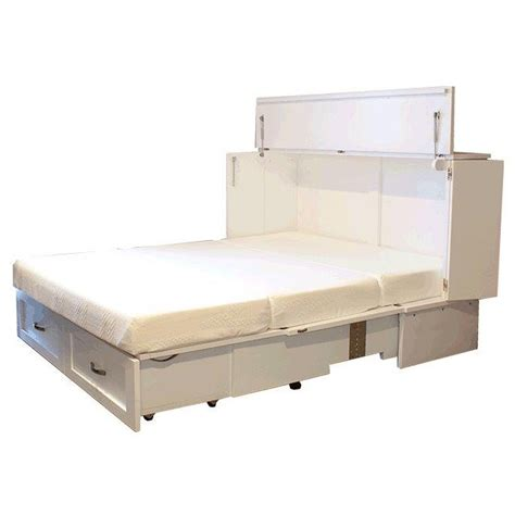 how much are cabinet beds bc made cabinet beds langley space saving beds mcleary s