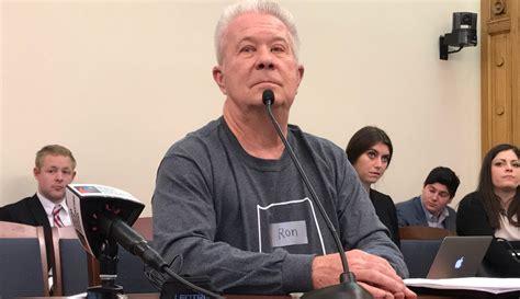 senate committee votes for bill bill adds meningitis to required college immunizations
