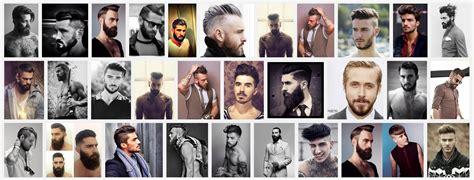 Trend Rambut Cowok 2015 Terbaik | model gaya rambut pria undercut terbaik 2015 terpopuler