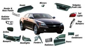 Martins Auto Parts And Truck Accessories Auto Spare Parts From Yokohama Cars Japan