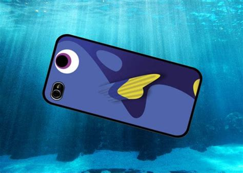 Cober Stopl Nmax Nemo 138 best images about finding nemo on disney finding nemo and disney of animation