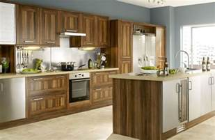 Best Designed Kitchens The Best Kitchen Design In The World