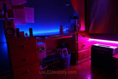 cool lights for room kid s room
