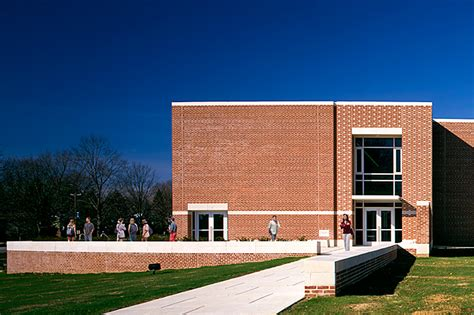 plymouth whitemarsh plymouth whitemarsh high school breslin architects