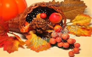 thanksgiving giving thanks giving thanksgiving wallpaper 32715257 fanpop