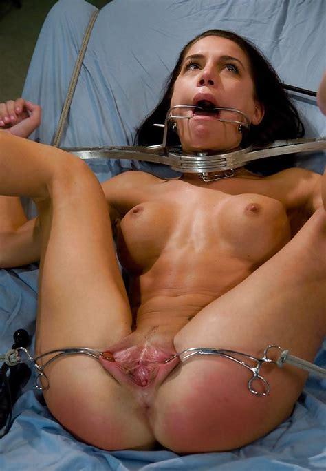 Pussy Pain fetish Tgp Porn Tube