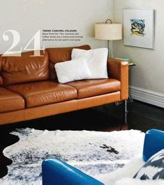 camel sofa color scheme 1000 images about cognac leather on pinterest leather