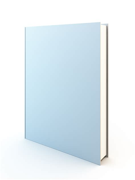 3d book cover template free the book cover book design