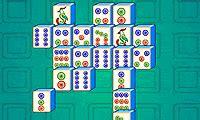 union mahjong juega  juegos en linea gratis en juegoscom