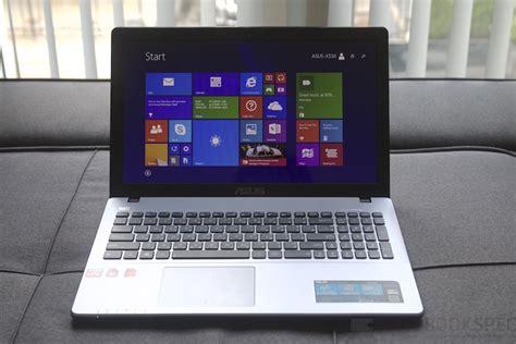 Laptop Asus Amd Fx asus x550ze review โน ตบ ค amd fx ต วแรงส ดในตระก ล ราคา 19 บาท