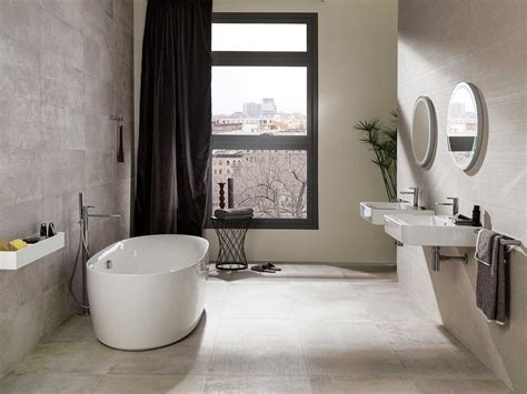 porcelanosa bathrooms ceramic wall tiles for kitchen bathroom and other rooms