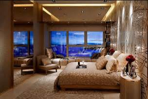 Master Bedroom Design Apartment Luxury Bedroom Apartment Imperial Cullinan Interior