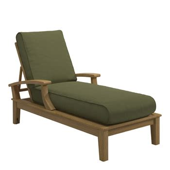 gloster chaise lounge northern virginia gloster ventura chaise lounge