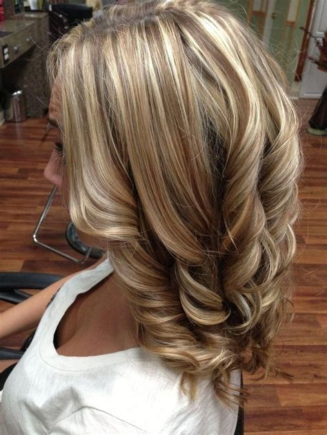 blonde hairstyles 2015 pinterest new cornrow hair styles 2015 highlights and lowlights