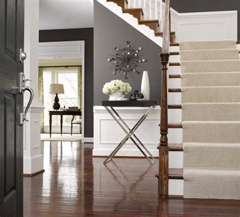 What Is A Foyer Octagon Entryway Design Home Decorating Tips