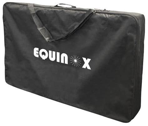 aluminium lightweight dj booth system mkii equinox dj booth system lightweight mk2 dj booths and