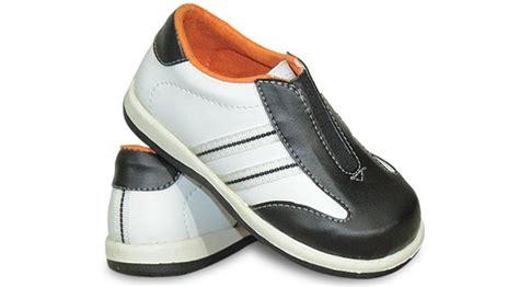 jual sepatu balitaanak balita perempuan murah terbaru grs   lapak sepatu wanita cantik