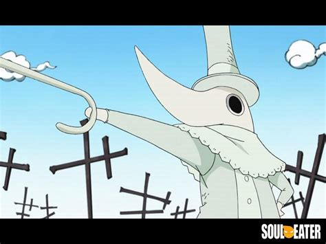 Soul Eater Excalibur Meme - day 20 anime character that gets on your nerves