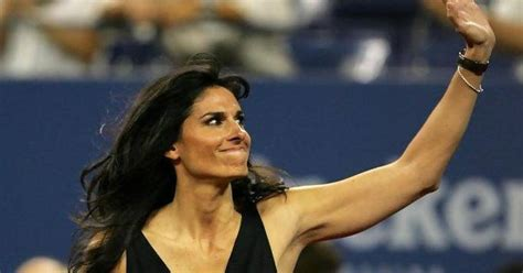 best tennis player best argentinian tennis players list of tennis