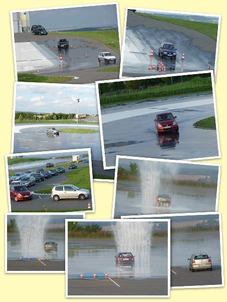Adac Motorrad Fahrsicherheitstraining Inhalt by Rothe Fahrschulen Fahrsicherheitstraining