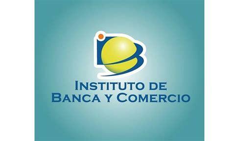 biblioteca instituto de banca y comercio de ponce d 237 as instituto de banca y comercio instituto de banca y