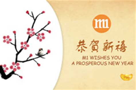new year card supplier singapore notion age singapore seo email marketing company