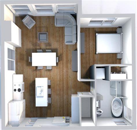 Plan Intérieur Maison 4385 by Plan Int 233 Rieur Maison Plan Maison Interieur Maison