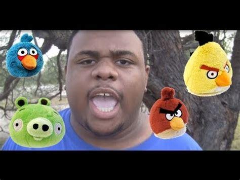 black man angry at burger king! @dcigs   doovi