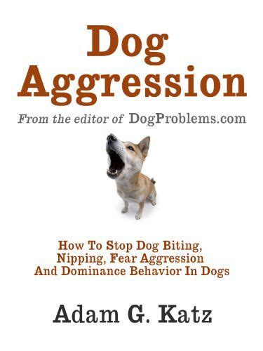 fear aggression 17 best images about anxiety in pets on signs of anxiety anxiety and