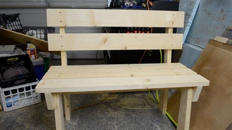 how to build a sitting bench how to build a sitting bench 28 images how to build a