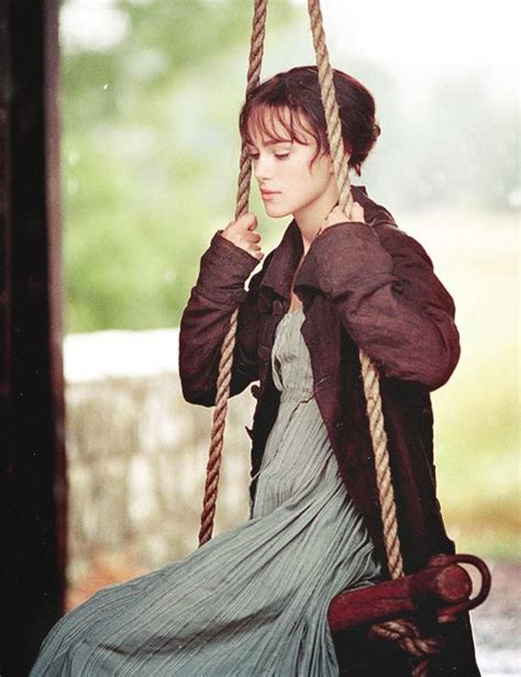 pride and prejudice the soundtrack is like no other i