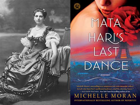 a history of some of ã s most landmarks books history s most dancers and books they ve