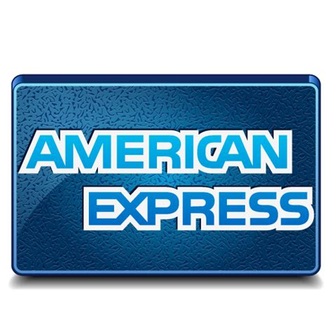 E Gift Card American Express - american express icon icon search engine