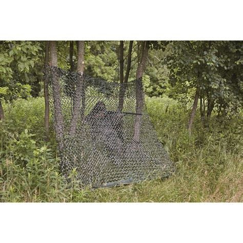 layout blinds for deer hunting hunting blinds deer blinds duck blinds ground blinds