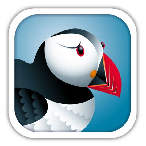 puffin browser free apk 24m puffin web browser for android free