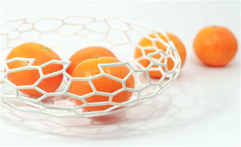 modern fruit bowl buy or sell 3d models and even offer local 3d printing services with treatstock 3dprint