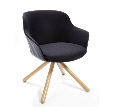 Rolly Chair by Rollie Chair