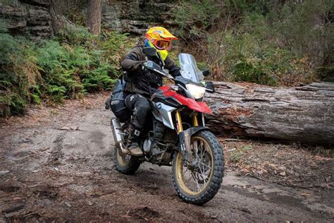 bmw rally off road rally raid launches adventure kit for the bmw g310gs adv
