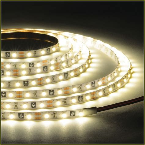 led cabinet strip lights dimmable led under cabinet lighting tape roselawnlutheran