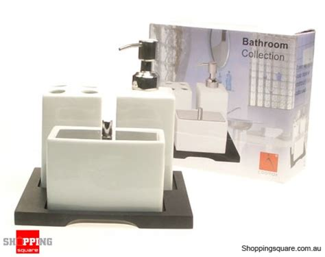 online shopping for bathroom fittings bathroom hardware online amazing brown bathroom hardware