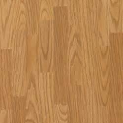 Oak Laminate Flooring Laminate Flooring Spice Oak Laminate Flooring