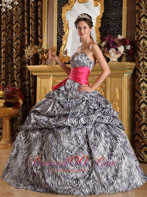 184 Best Quinceaneras Images On New Popular Quinceanera Dress Sweetheart Floor Length