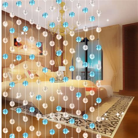 feng shui curtains must see feng shui tips for bedroom s door facing